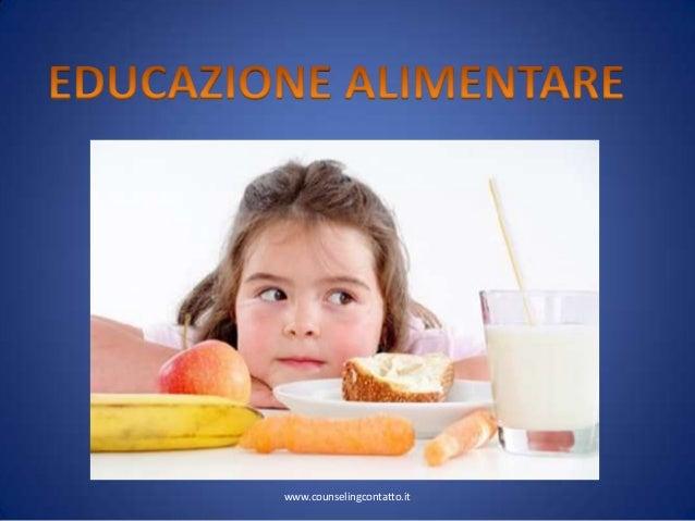 www.counselingcontatto.it
