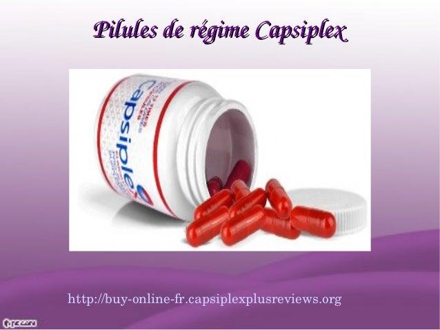 PilulesderégimeCapsiplexPilulesderégimeCapsiplex http://buyonlinefr.capsiplexplusreviews.org