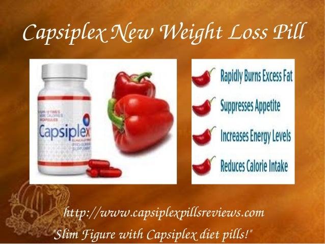 """CapsiplexNewWeightLossPill     http://www.capsiplexpillsreviews.com   """"SlimFigurewithCapsiplexdietpills!"""""""