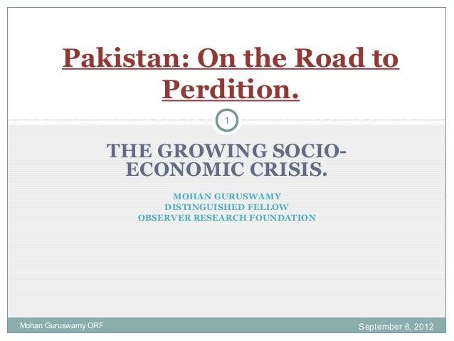 Caps pakistan economy may 6, 2014