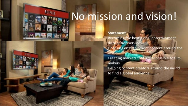 netflix's business model and strategy in For this $60 billion company, this looks like a transition phase, into the new future of video viewing and content according to me, it is a business model tweak just at the right time let's look at netflix business strategy and future readiness first of all, let us look at the two main cost centers for netflix.