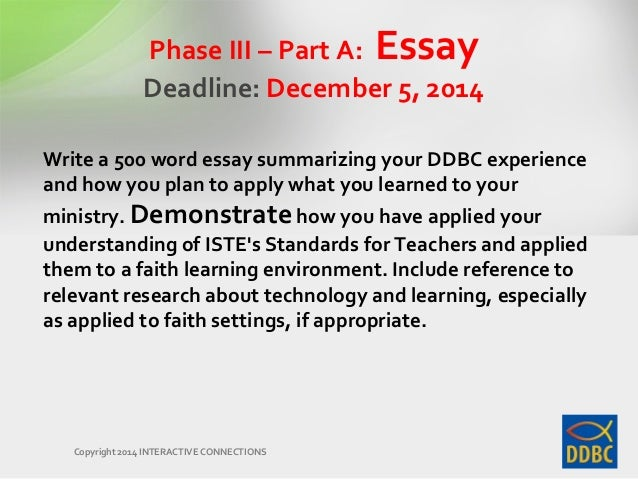 writing 500 word essays If you enjoy expressing your opinions through writing  essay scholarships scholarships with essays often have an essay of 500 words or less.
