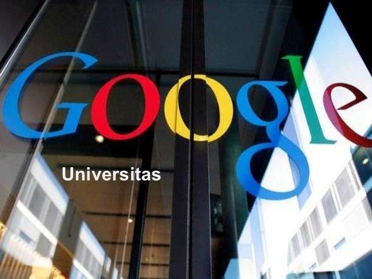 Utilización de Google AdWords en las campañas de captación de alumnos para Universidades