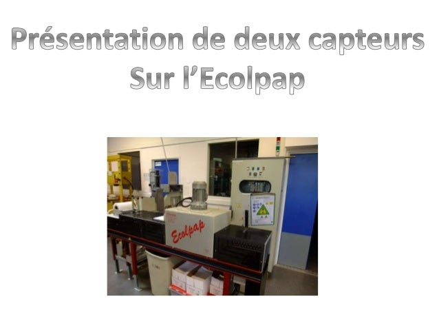 Fabricant : Shmersal (Allemand) Prix:250 euros