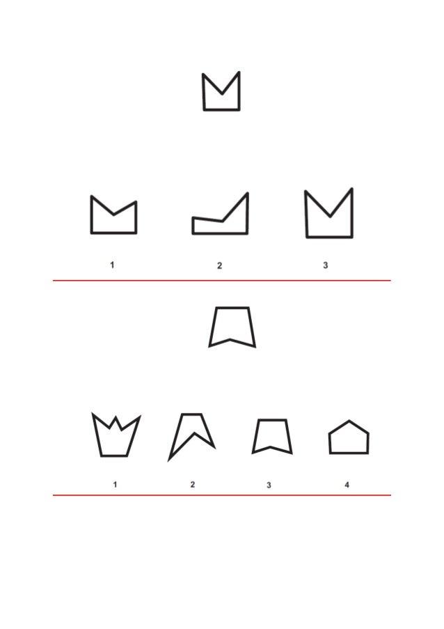 Image result for forma y constancia