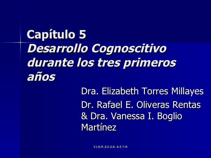 CapíTulo5
