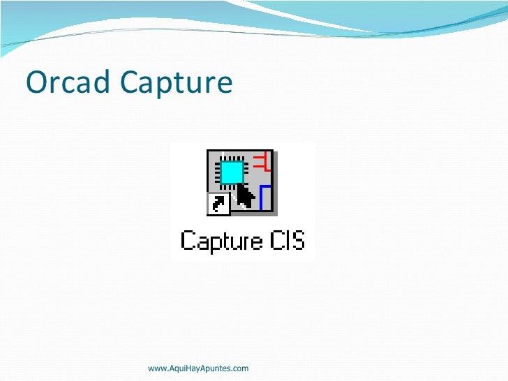 Capture Cis