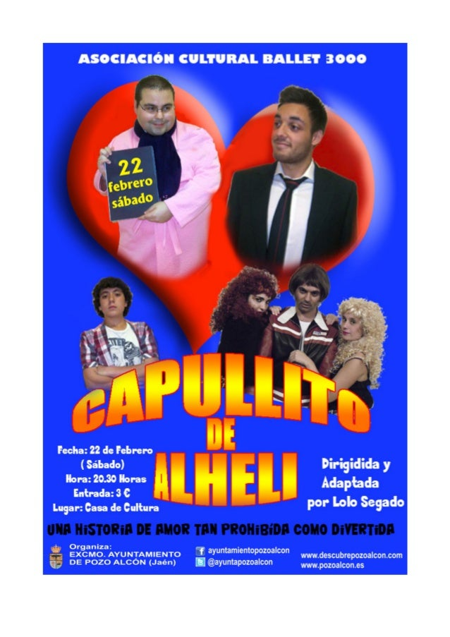 Capullito