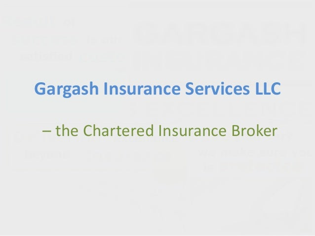 Car Insurance Health Insurance Life Insurance Gargash Insurance UAE