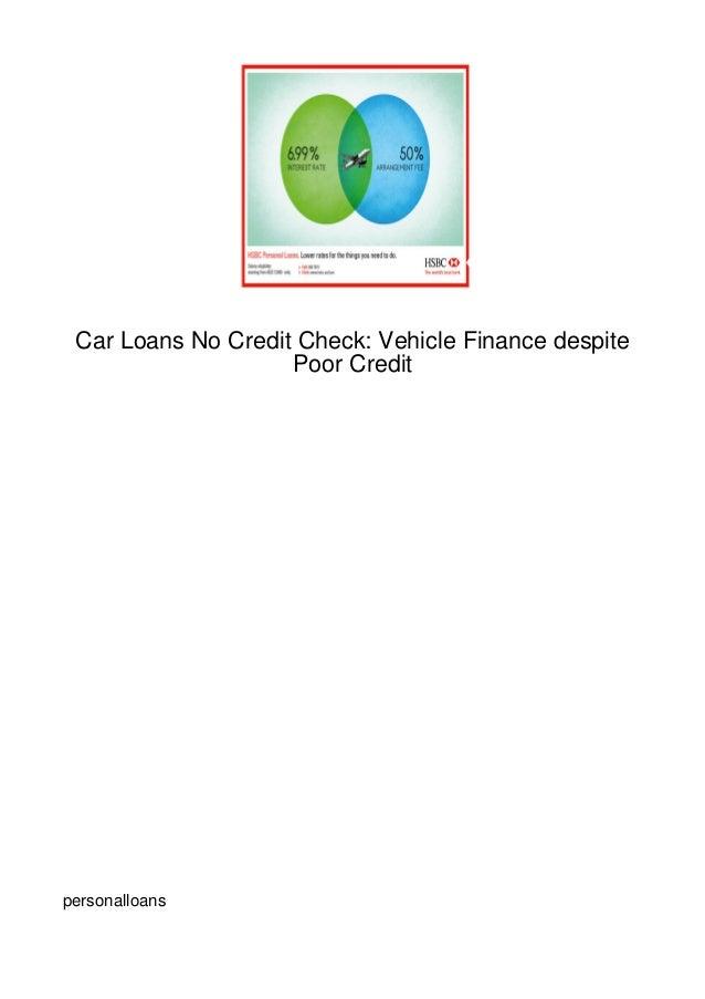 Car-Loans-No-Credit-Check_-Vehicle-Finance-Despite155