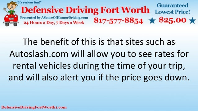 Hotwire car rental coupon code