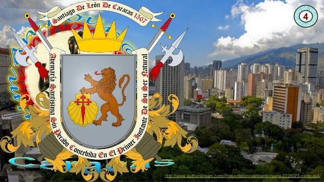 caracas  the national art gallery4  crist u00f3bal rojas
