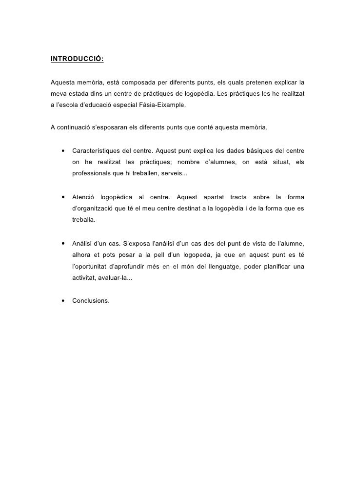 Caracteristiques del centre[1]