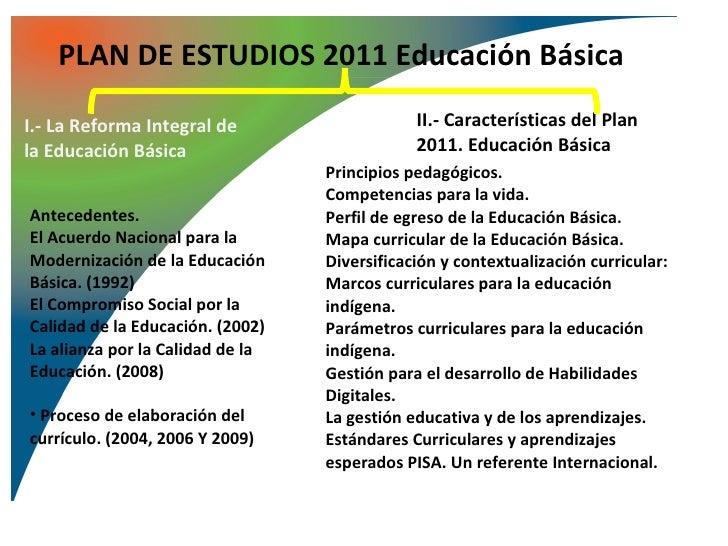 728 x 546 jpeg 108kB, Plan-de-estudios-de-educacin-primaria-2011-2-728