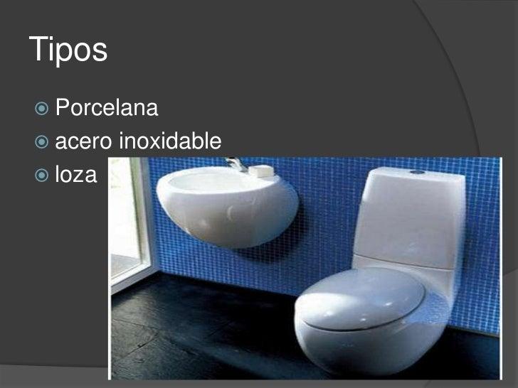Características de aguas residuales y muebles sanitarios 2
