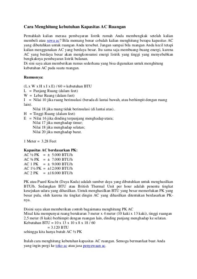 cara-menghitung-kebutuhan-kapasitas-ac-ruangan-1-638.jpg?cb=1358183445
