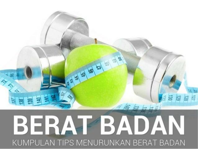 Diet Keto, tipe diet yang sedang naik daun di Indonesia. Mau coba?