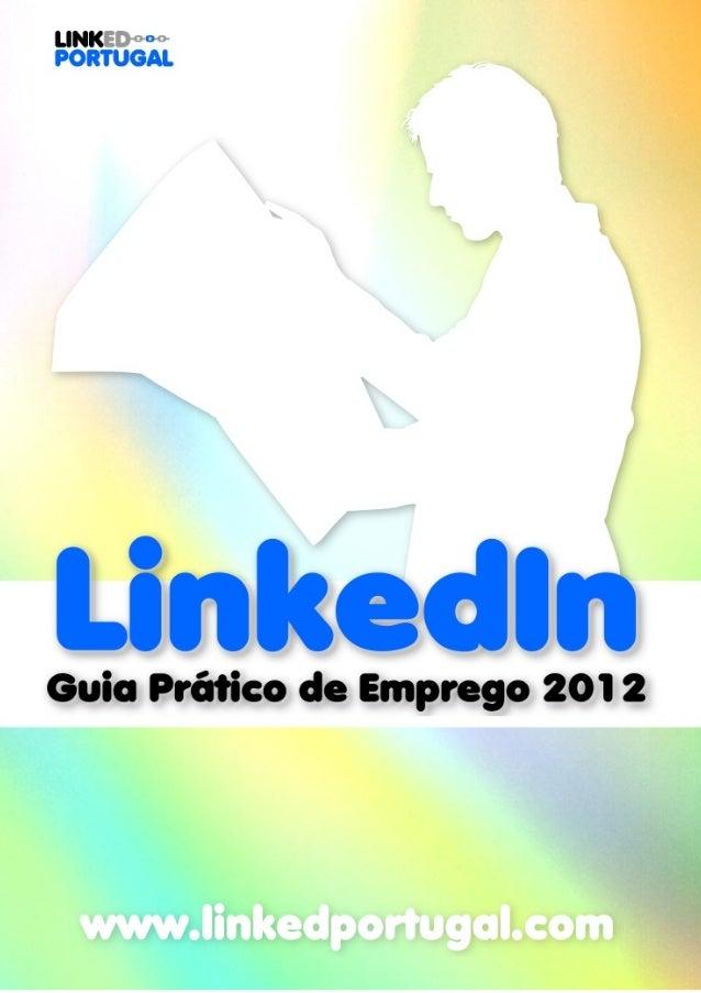 Rui Pedro Caramez Linkedin  Autor, Formador & Blogger / Redes Sociais / Web 2.0 É atualmente um dos maiores entusiastas d...