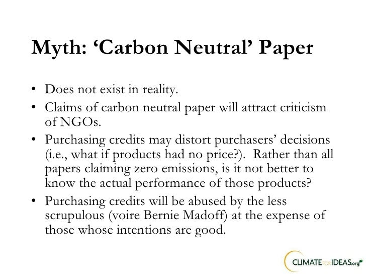 the green myth on carbon How to compost: browns & greens discusses the truth it is a ratio of carbon to i hope you find garden myths an educational site that helps you understand.