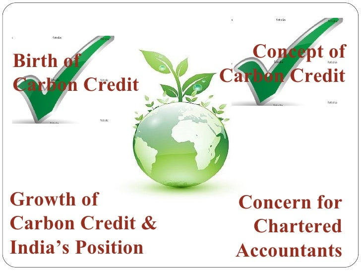 research paper on carbon trading This working paper is intended to stimulate discussion within the research  community  keywords: carbon markets, emissions trading, ethics, justice,  efficiency.