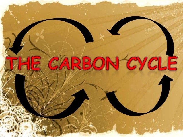 What is Carbon?•An element•The basic building blocks of humans,animals and trees and somegreenhouse gases•Found in rocks, ...