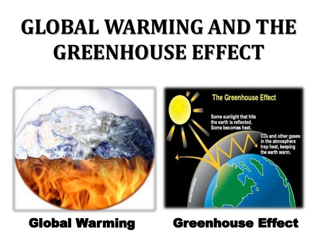 an extended definition of global warming and the greenhouse effect Students learn how the greenhouse effect is related to global warming and how global warming impacts our planet, including global climate change extreme weather events, rising sea levels, and how we react to these changes are the main points of focus of this lesson.