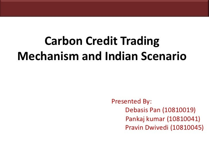 Carbon trading 19 41_45