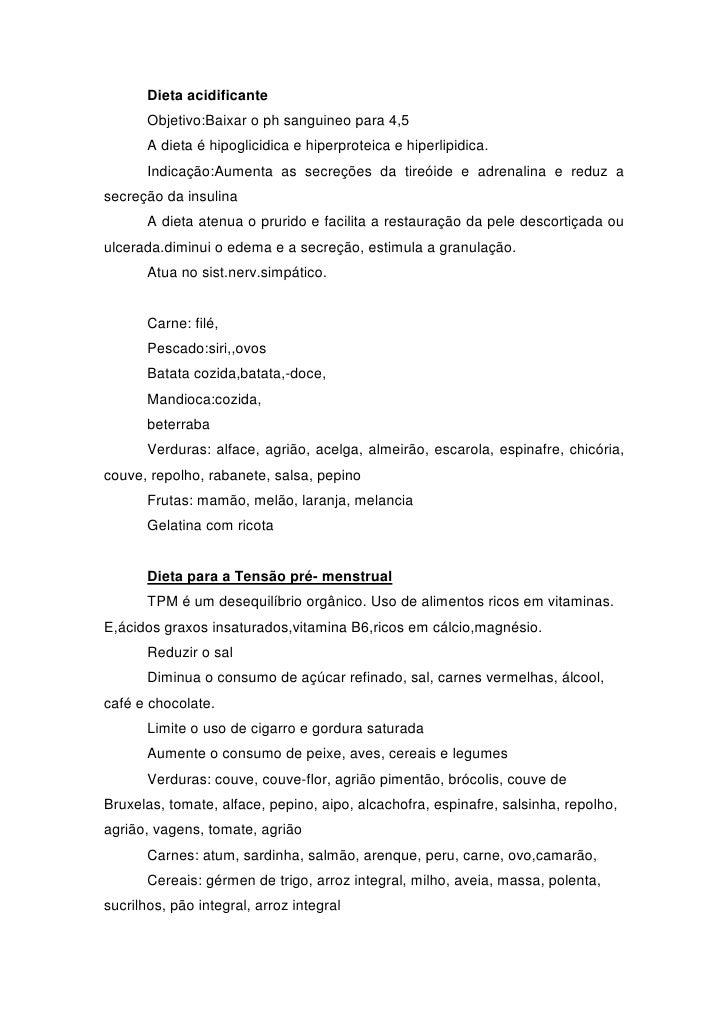 Cardapio2
