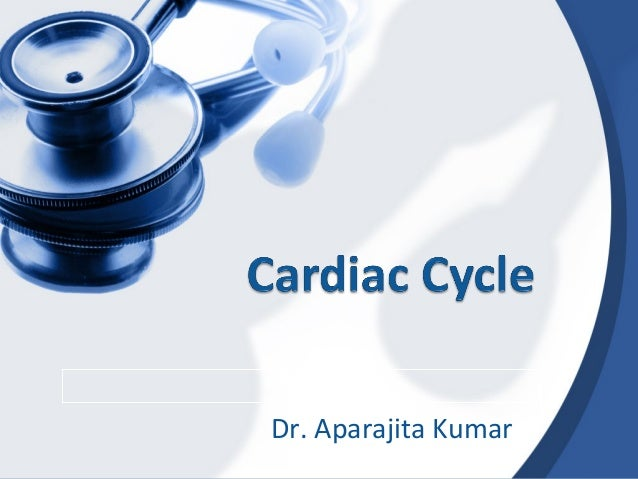 Cardiac cyclen
