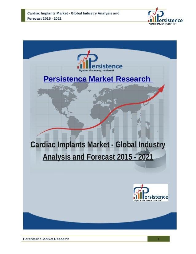 cardiac implants market global industry analysis The global cardiac pacemaker market market – global industry analysis tomography market dental implants market dental.