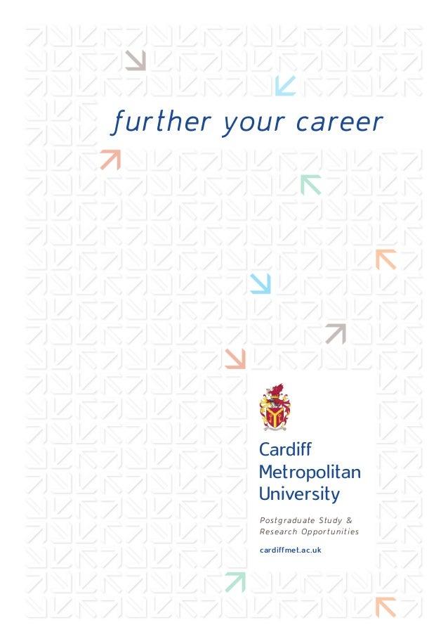 Cardiff met pg_prospectus