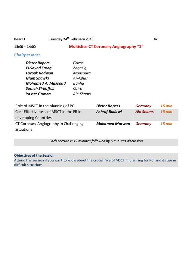 ciprofloxacin hcl 500mg with alcohol