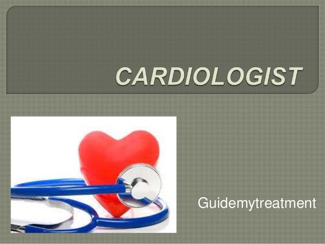 Cardiologist Doctors in Delhi