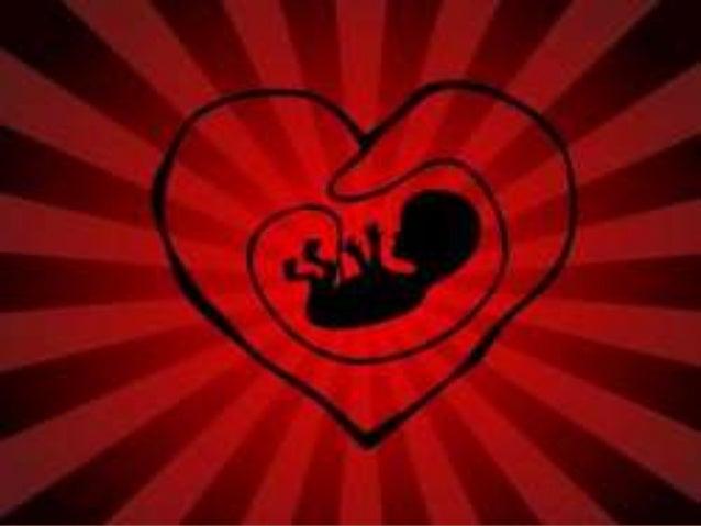 Cardiopatía y Embarazo