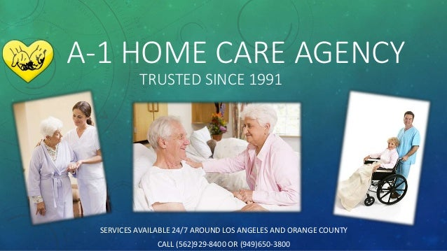 TRUSTED SINCE 1991 SERVICES AVAILABLE 24/7 AROUND LOS ANGELES AND ORANGE COUNTY CALL (562)929-8400 OR (949)650-3800 A-1 HO...