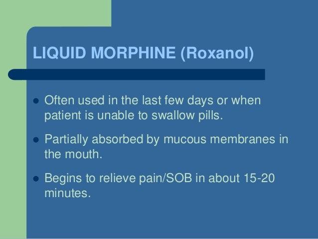 zovirax dosage ointment