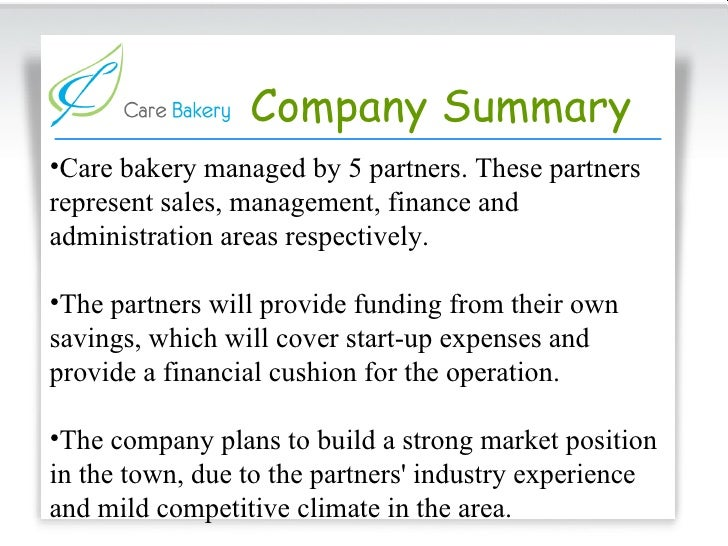 bakery research Companies in this industry make fresh and frozen bread as well as cakes, pies, and doughnuts major companies include dawn foods, flowers foods, mckee foods, and united states bakery (all based in the us), along with allied bakeries (uk), aryzta (switzerland), grupo bimbo (mexico), weston.