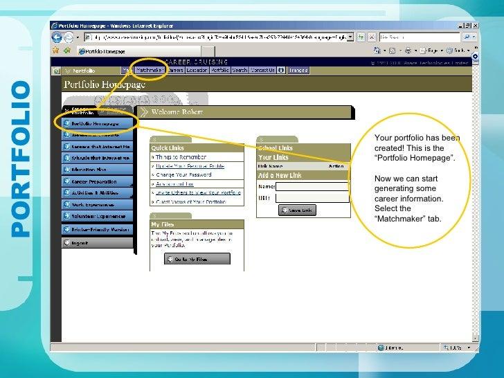 career cruising resume builder resume 6 best career cruising resume