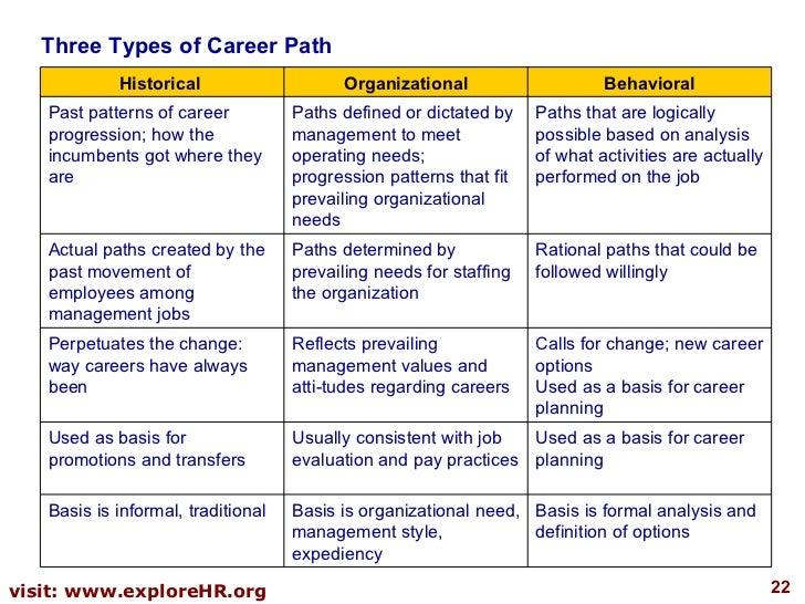 simple future career plan essay