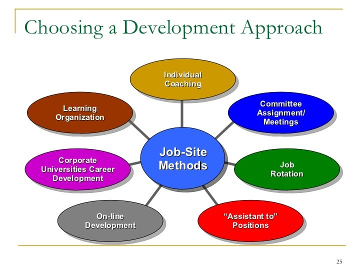 essays on career development Career development essaysthere are four models of vocational choice and career development the first model was created by holland, who matched six personality types, such as investigative, social, realistic, artistic, conventional, and enterprising, with corresponding occupations or work environm.