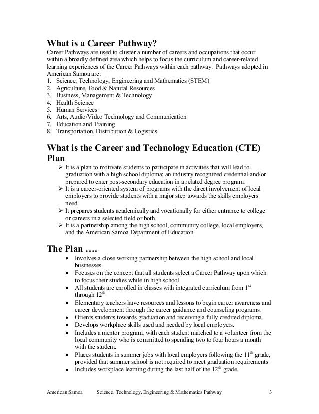 How do computer software engineers and chemical engineers use trigonometric functions in their career?
