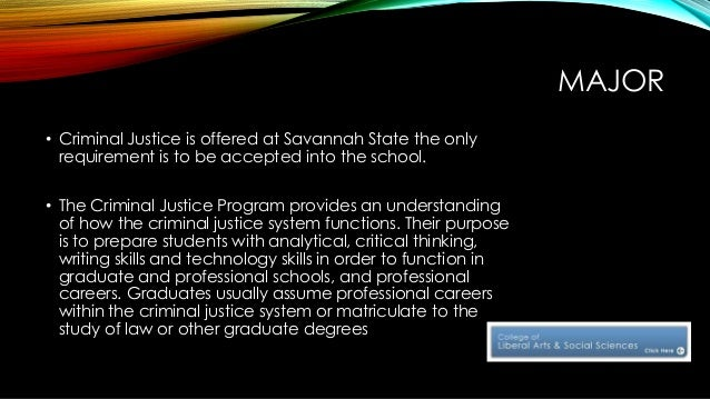 critical thinking skills for college students ppt