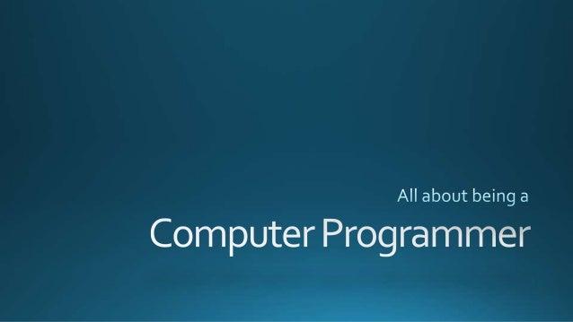 http://www.geekygulati.com