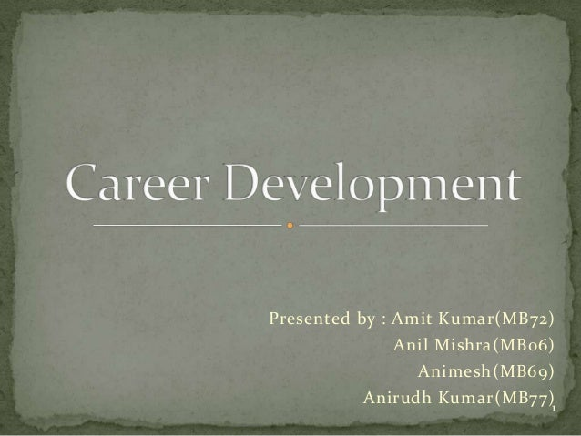 Presented by : Amit Kumar(MB72) Anil Mishra(MB06) Animesh(MB69) Anirudh Kumar(MB77)1