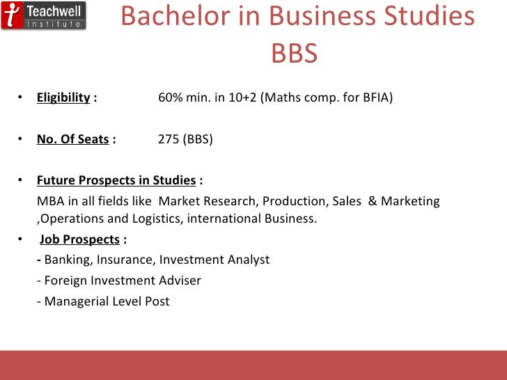 Wht is bfia i mean to say bachelor of financial and investment analysis??????????????????
