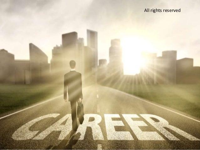 Career management   romania