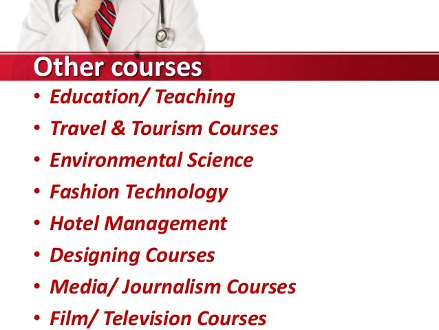 Fashion Designing Courses After Th In Gujarat