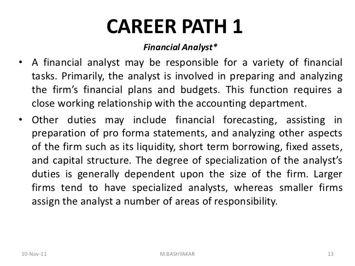career path accounting firm Public accounting firms prepare, maintain and/or audit (that is, review and certify) their clients' financial statements and records these firms also assist clients in calculating taxes and submitting tax returns the principal career paths in public accounting tend to require a cpa license law.