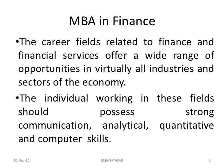 career-opportunities-in-finance-2-728.jp