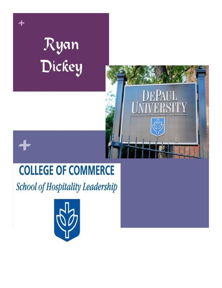 +    Ryan    Dickey+